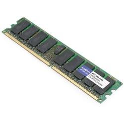 ACP - Memory Upgrades 1 GB DDR SDRAM Memory Module