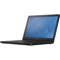 "Dell Inspiron 15 5000 15-5566 15.6"" LCD Notebook - Intel Core i3 (7th"