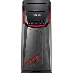 Asus G11CD-DS71-GTX1050 VR Ready Desktop Computer - Intel Core i7 (7t
