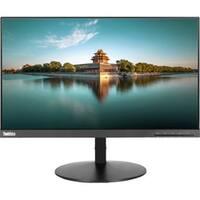 "Lenovo ThinkVision T22i-10 21.5"" LED LCD Monitor - 16:9 - 6 ms"
