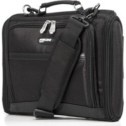 "Mobile Edge Express Carrying Case (Briefcase) for 14.1"" Chromebook -"