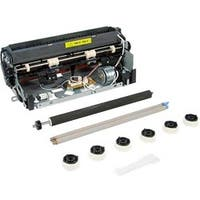 MSE Maintenance Kit