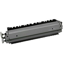 MSE Fuser Assembly