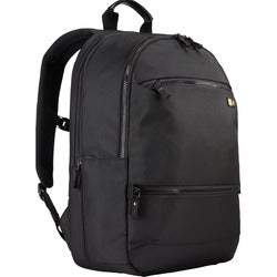 """Case Logic Bryker BRYBP-115 Carrying Case (Backpack) for 16"""" Notebook"""