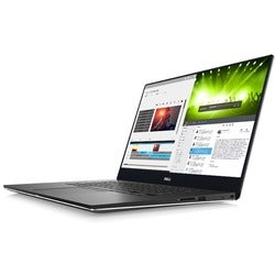 "Dell XPS 15 9560 15.6"" Touchscreen LCD Notebook - Intel Core i5 (7th"