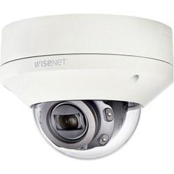 Hanwha Techwin WiseNet X XNV-6080R 2 Megapixel Network Camera - Monoc