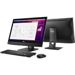 Dell OptiPlex 7450 All-in-One Computer - Intel Core i7 (7th Gen) i7-7