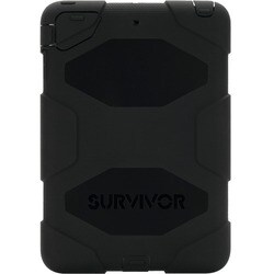 Griffin Survivor All-Terrain For iPad mini 1/2/3