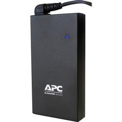 APC Universal Slim AC Adapter for HP Notebook Computers 65W 19V - 4 i