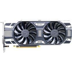 EVGA GeForce GTX 1080 Graphic Card - 1.71 GHz Core - 1.85 GHz Boost C|https://ak1.ostkcdn.com/images/products/etilize/images/250/1038512364.jpg?impolicy=medium