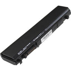 V7 PA3929U-1BRS-EV7 Battery for select TOSHIBA laptops(5200mAh, 56WH,