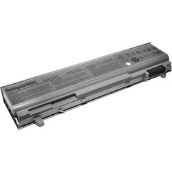 V7 Battery for select Dell Latitude Laptops