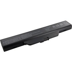 V7 456865-001-EV7 Battery for select HP COMPAQ laptops(5200mAh, 56WH,