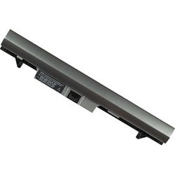 V7 Battery for select HP Compaq Laptops