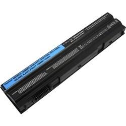 V7 Battery for select Dell Latitude Laptops