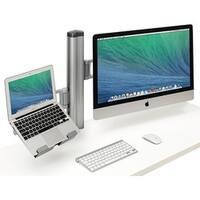 Bretford MobilePro TY174BG1 Desk Mount for Display Screen