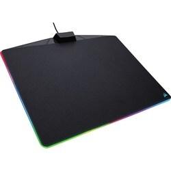 Corsair MM800 RGB POLARIS Gaming Mouse Pad