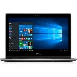 "Dell Inspiron 13 5000 13-5378 13.3"" Touchscreen LCD 2 in 1 Notebook -"
