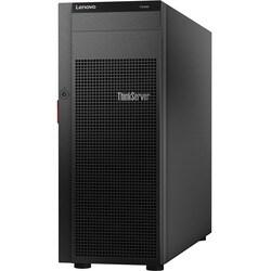 Lenovo ThinkServer TS460 70TT000KUX 4U Tower Server - 1 x Intel Xeon