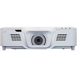 Viewsonic PRO8800WUL 3D DLP Projector - 1080p - HDTV