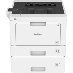 Brother Business Color Laser Printer HL-L8360CDWT - Wireless Networki