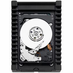 "WD VelociRaptor WD1500HLHX 150 GB 3.5"" Internal Hard Drive"
