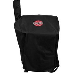 Char-Griller 8100 Grill Cover