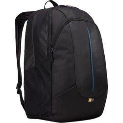 "Case Logic Prevailer Carrying Case (Backpack) for 17.3"" Notebook - Bl"