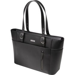 "Kensington K62850WW Carrying Case (Tote) for 15.6"", Notebook, MacBook"