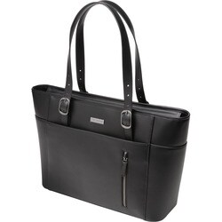 """Kensington K62850WW Carrying Case (Tote) for 15.6"""", Notebook, MacBook"""