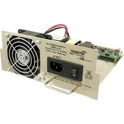Transition Networks AC Power Supply Module For The ION Platform - Thumbnail 0