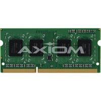 Axiom 16GB DDR3 SDRAM Memory Module
