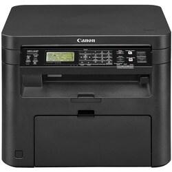 Canon imageCLASS D570 Laser Multifunction Printer - Monochrome - Plai