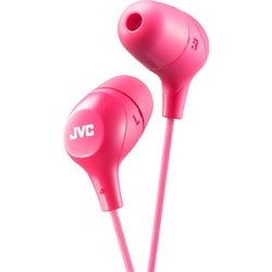 JVC Inner Ear Headphones