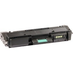 V7 Remanufactured High Yield Toner Cartridge for Samsung MLT-D116L -