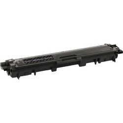 V7 Remanufactured Black Toner Cartridge for Brother TN221 - 2500 page