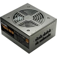 EVGA 750 B3 Power Supply