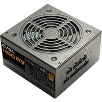EVGA 450 B3 Power Supply