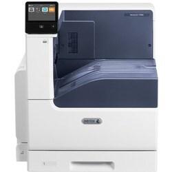 Xerox VersaLink C7000/N Laser Printer - Color - 1200 x 2400 dpi Print