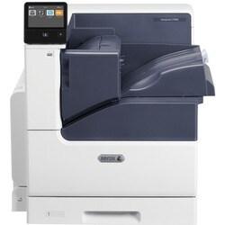 Xerox VersaLink C7000/DN Laser Printer - Color - 1200 x 2400 dpi Prin