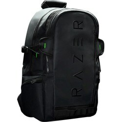 """Razer Rogue Carrying Case (Backpack) for 14"""" Notebook - Black"""