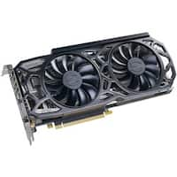 EVGA GeForce GTX 1080 Ti Graphic Card - 1.56 GHz Core - 1.67 GHz Boos