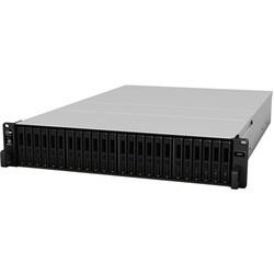 Synology FlashStation FS2017 SAN/NAS Storage System