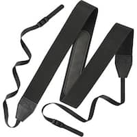 Panasonic CF-VNS331U Shoulder Strap