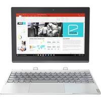 "Lenovo IdeaPad Miix 320-10ICR 80XF00AVUS 10.1"" Touchscreen LCD 2 in 1"