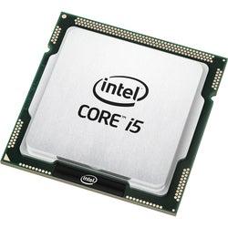 Intel-IMSourcing Intel Core i5 i5-4570 Quad-core (4 Core) 3.20 GHz Pr