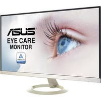 "Asus VZ27AQ 27"" LED LCD Monitor - 16:9 - 5 ms"
