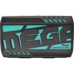 Whistler Mega Jump Starter