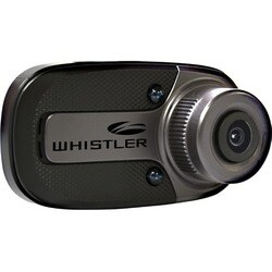 "Whistler Digital Camcorder - 1.5"" LCD - Full HD"
