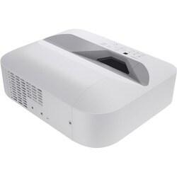 Casio XJ-UT311WN DLP Projector - HDTV - 16:10